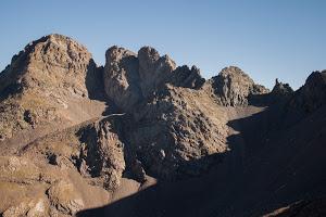 110744-Pico de Llena Cantal Cuello de Tebarraytik
