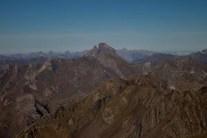 112513-Midi d'Ossau Tebarraytik (2886m)