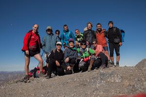 113938-Taldea. Tebarray (2886m)