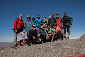 113939-Taldea. Tebarray (2886m)