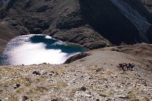 114805-Ibón de Tebarrayruntz