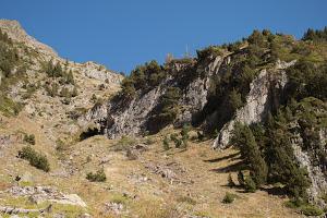 150256-Barranco de Pondiellos